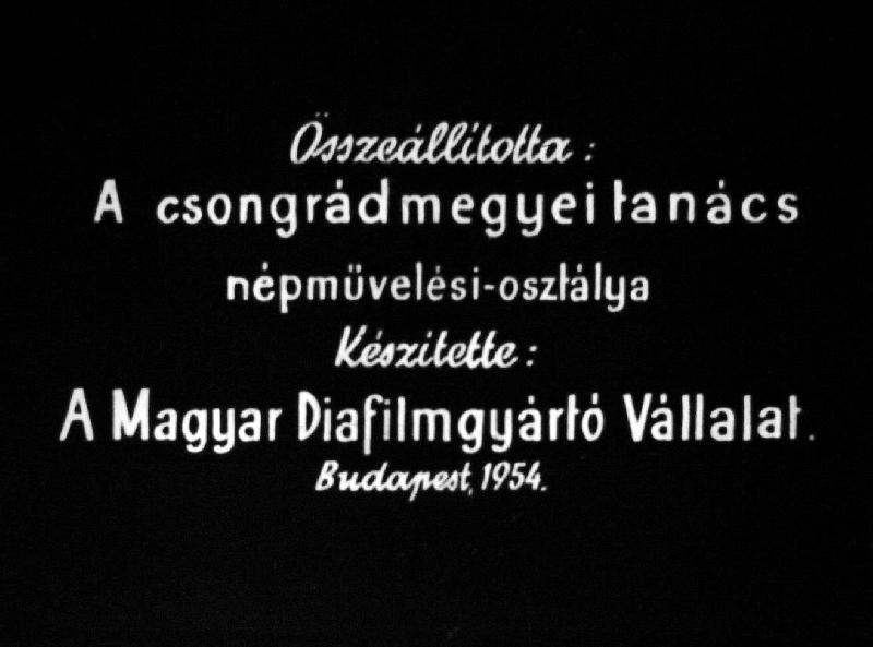 dia02-1954