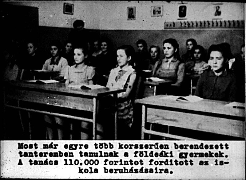 dia16-1954
