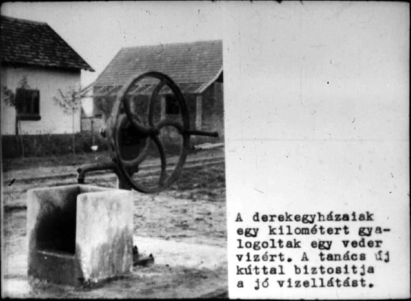 dia57-1954