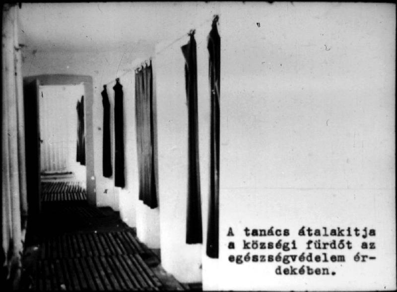 dia58-1954