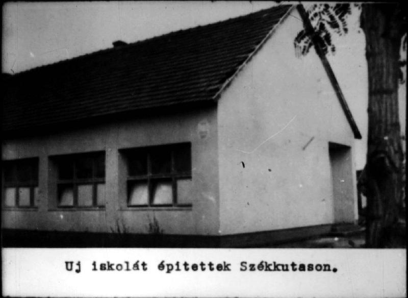 dia64-1954