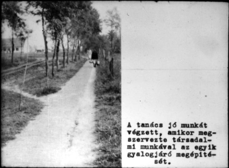 dia66-1954