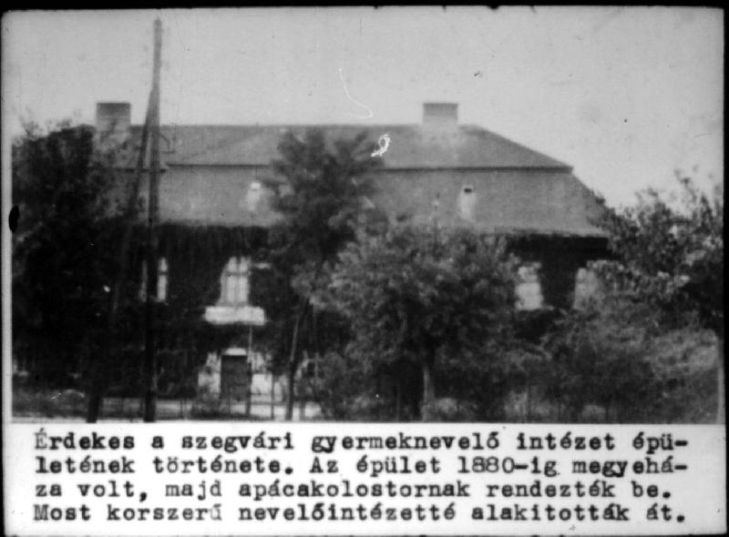 dia67-1954