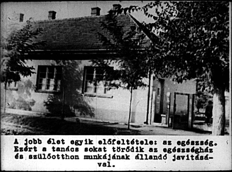 dia76-1954