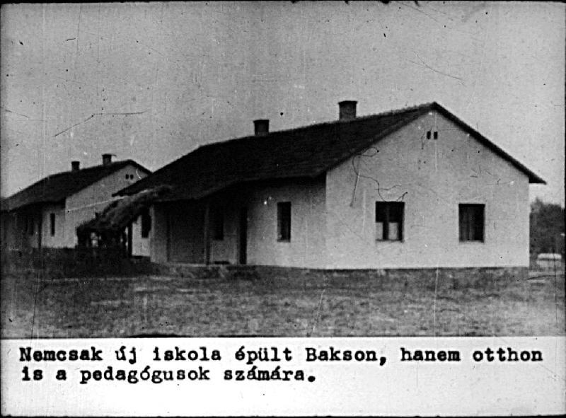 dia84-1954