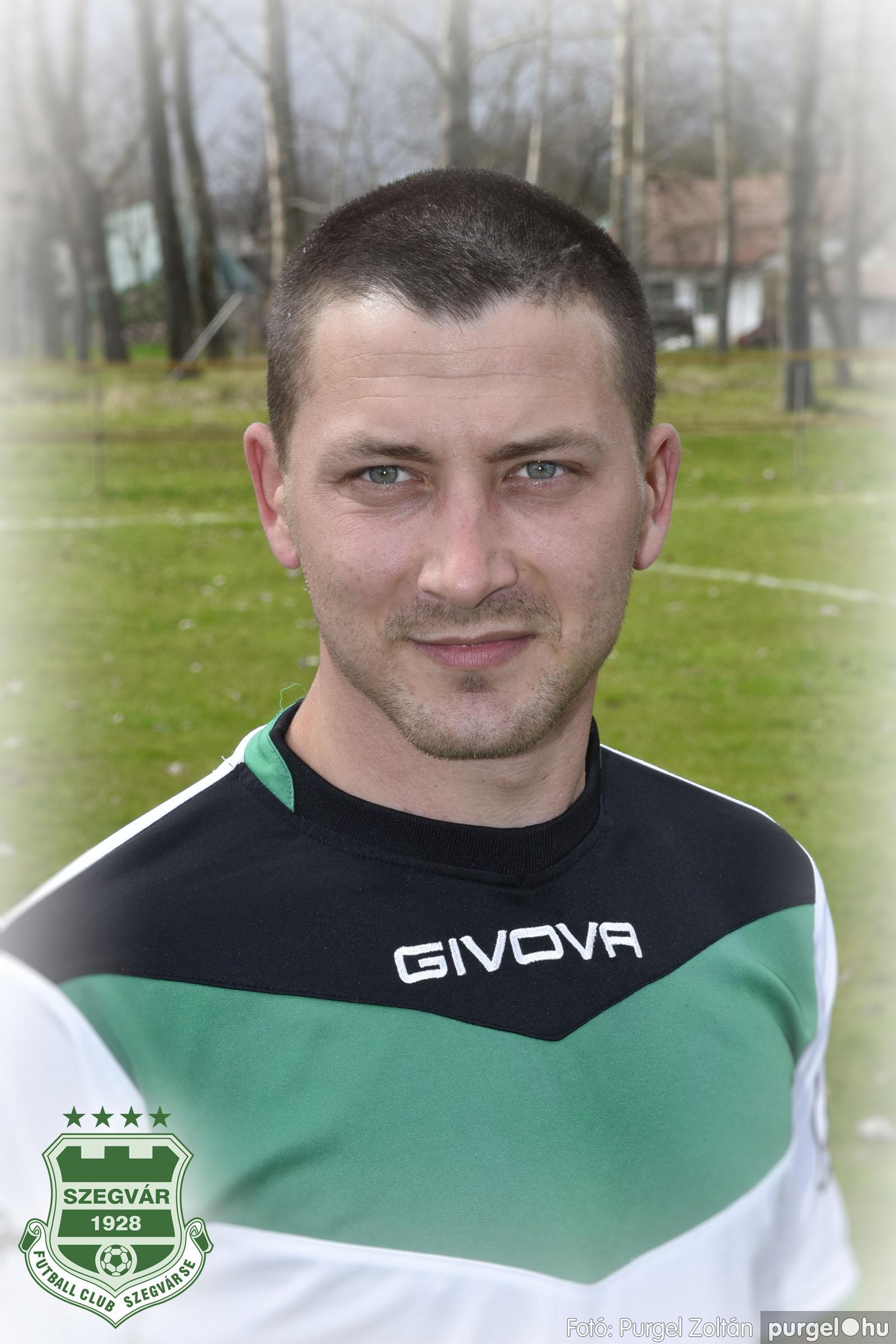 2021.04.03. 025 FC Szegvár portrék – Piti János Zoltán – Fot
